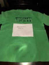 Tommy Hilfiger New Men's T Shirt W/o Tags