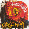 The Sisters Of Mercy – Amphetamine (CD)