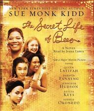 Secret Life of Bees: CD by Sue Monk Kidd