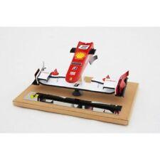 1:12 Amalgam Ferrari F10 Formula 1 Fernando Alonso