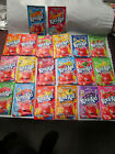 Kool-Aid Drink Mix 50 Packets U Pick