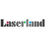 Laserlands
