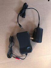 Somfy Charger Solar Pack Rev B  9015781
