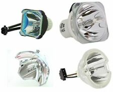 REPLACEMENT BULB FOR ACER E-140 BULB ONLY