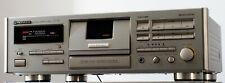 Pioneer CT-95!
