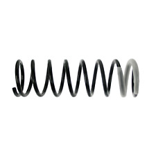 pack of one Blue Print ADM588330 Coil Spring