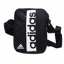 Adidas Performance Mini Bag Small Linear Messenger Shoulder Item Bag S99975