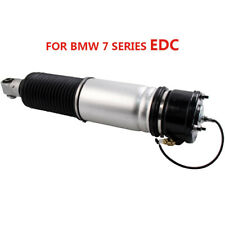 For BMW E65 E66 Rear Right W/ADS Air Suspension Shock Strut ABSORBER Sales