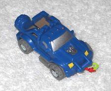 Payload - Transformers Cybertron - Mini-Con - 100% complete