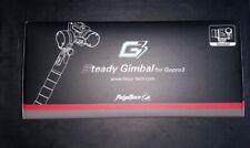 *NEW* Feiyu Tech Steady Gimbal for GoPro3 (Black)