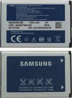 New OEM Original Samsung Battery AB46365UGZ for Intensity II 2 SCH-U460
