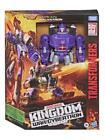 Transformers Kingdom Galvatron Leader Class War for Cybertron WFC-K28 Presale