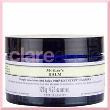 Neal's Yard Mother Balm 120g - RRP £20.00 - FREE Postage