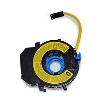 93490-2P170 Air Bag Clock Spring For Kia Sorento Special Cable Spiral New