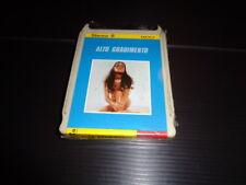 """""""Alto Gradimento """" Cassetta Stereo 8 RiFi Zanicchi,Michele,Circus 2000 ecc.."""