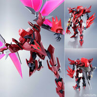 Robot Spirits <SIDE KMF> Guren Special-Type Code Geass Re;surrection