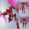 Robot Spirits <SIDE KMF> Guren Special-Type Code Geass Re;surrection