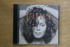 Janet*  – Janet.   (C244)