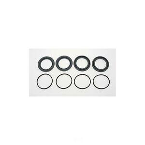 Disc Brake Caliper Repair Kit Rear|CARLSON 41211 12 Month 12000 Mile Warranty