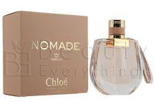Chloe Nomade by Chloe 2.5oz / 75ml Eau De Parfum Spray NIB Sealed For Women