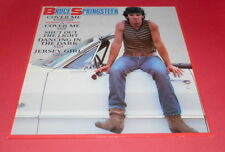 Bruce Springsteen -- Cover me   -- Maxi / Pop