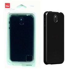Verizon Silicone Impact Absorbing Gel Drop Protection Case For HTC Desire 612