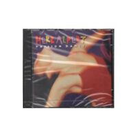 Herb Alpert CD Passion Dance 0602438037926