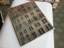 Bruegel une dynastie de peintres... catalogue  Bruxelles / palais des beaux-arts