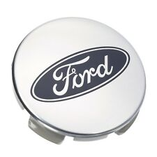 "2015 2016 Ford F150 Expedition 20"" Inch Wheel Hub Chrome Center Cap Cover OEM"