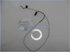 MSI GT70 One-473FR MS-1762 - Micro  / Webcam