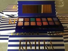 JUST Reduced ! Anastasia /Beverly hills Riveria pallet Stunning!PRICED TO SELL !