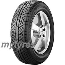 2x WINTER TYRES Sunny Wintermax NW611 215/65 R15 96H