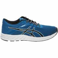 Asics fuzex Lyte 2 Hombres Zapatos tenis de correr-tamaño 11.5 D
