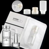 20 Micro Needles Hydro Derma Needles Anti-Aging Hyaluronic Acid