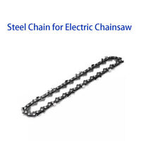 Steel Chain for Steel Chainsaw 4 Inch Mini Fine Quality Superior Tech Safe Use