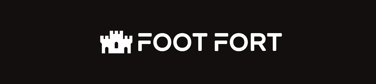 FOOT_FORT