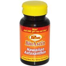 Biotin Gel Adult Vitamins & Minerals