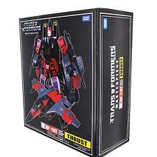 100% Takara Tomy Transformers Masterpiece MP-11NT Japan Ver THRUST MIB DHL