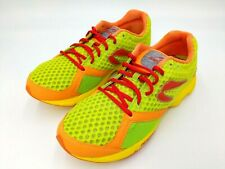 Newton Running Mens Distance Neutral Trainer Running Shoes Size 9