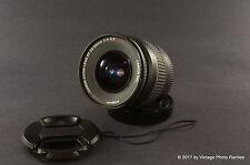 Canon EF 22-55mm f/4.0-5.6 USM Lens