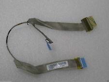 "NEW Original Dell XPS M1330 13.3"" Genuine LCD Cable RW488"
