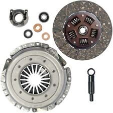 Clutch Kit-OE Plus AMS Automotive 07-014