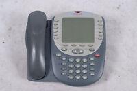 Avaya 4621SW IP VoIP Telefon Systemtelefon Voice-over-IP Büro Firma