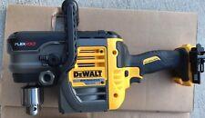 """Dewalt DCD460B Flexvolt 60V Max 1/2"""" Stud and Joist Drill ( Tool only ) NEW"""