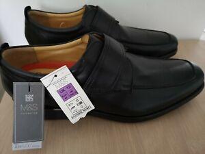 Marks and Spencer Men's Shoes   eBay
