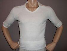 Rockabilly Original Vintage Casual Shirts & Tops for Men
