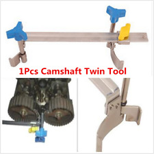Universal 1Pcs Twin Cam Camshaft Car Engine Cam Alignment Timing Locking Tool