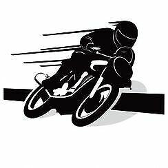 Louisville Motorcycle Performance