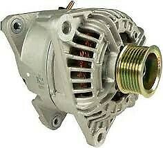 NEW ALTERNATOR FITS DODGE DURANGO 2004 RAM PICKUPS 2003-06 56028699AA 56029086AA