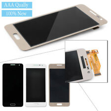 Display LCD Touch Screen Digitizer Replacement For Samsung Galaxy A3 2015 A300